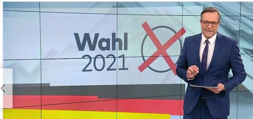 © WELT Rheinland-Pfalz und Baden-Württemberg haben gewählt. Die SPD von Ministerpräsidentin Malu Dreyer hat laut Prognosen in Rheinland-Pfalz gewonnen. Die Grünen sind klarer Sieger in Baden-Württemberg. Carsten Hädler präsentiert die aktuellen Zahlen. Quelle: WELT.